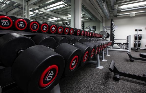 тренинг и здоровье