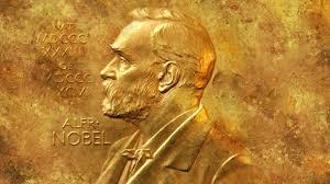 Нобелевской премии 2018