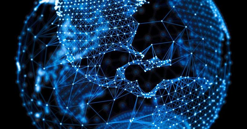 Прогноз по рынку блокчейн