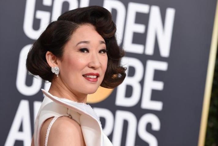 В Лос-Анджелесе состоялось вручение кинопремии Золотой глобус 2019 года