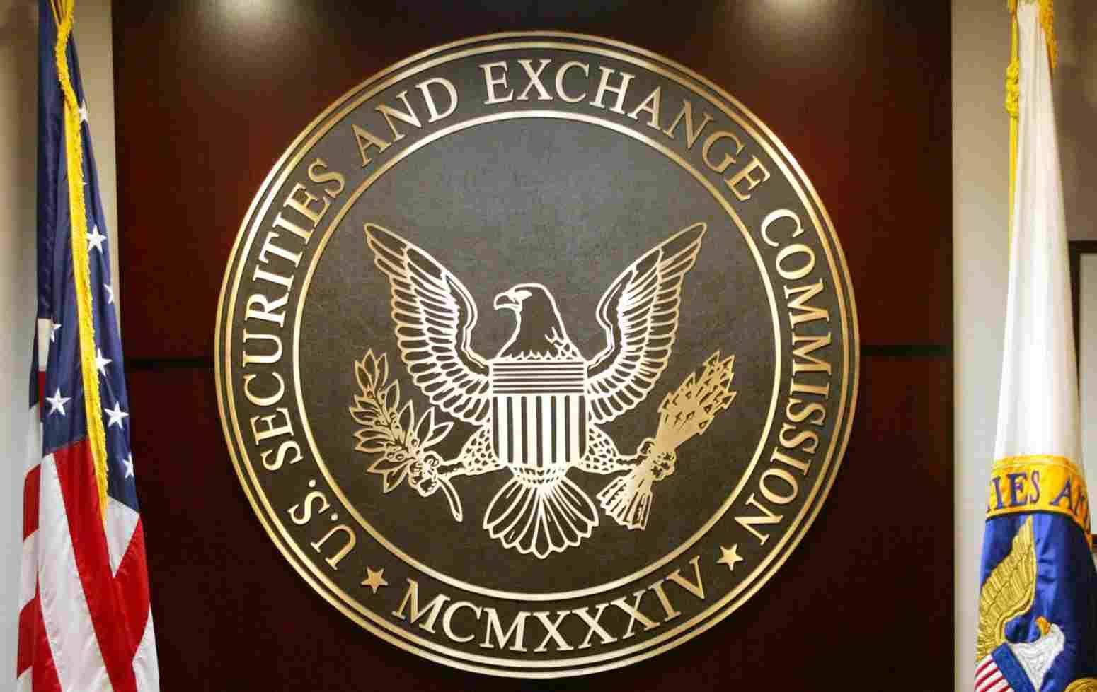 IPO под угрозой