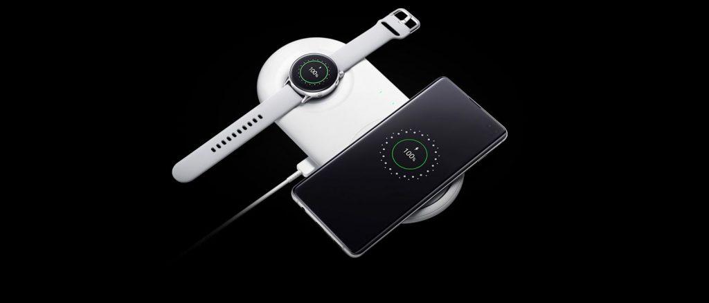 аксессуары смартфон Samsung S10