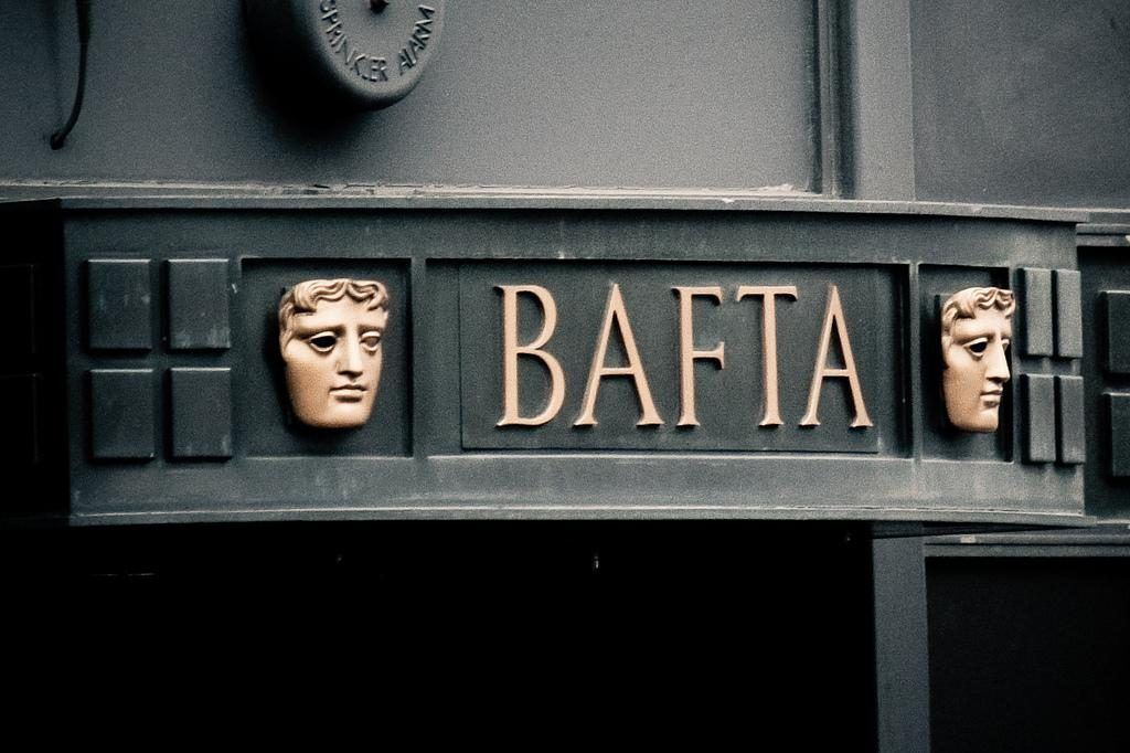 британской кинопремии BAFTA