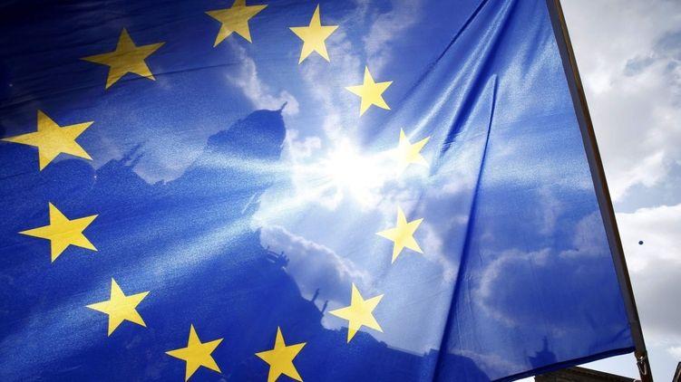 соглашение между странами ЕС