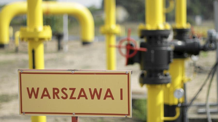 """продление контракта с """"Газпромом"""""""