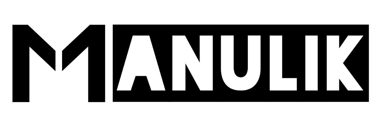 Manulik