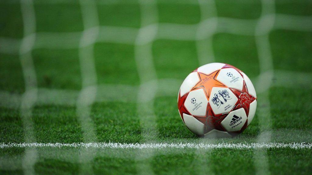 изменения в правила футбола