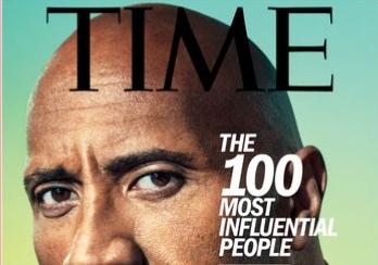 100 самых влиятельных в мире людей
