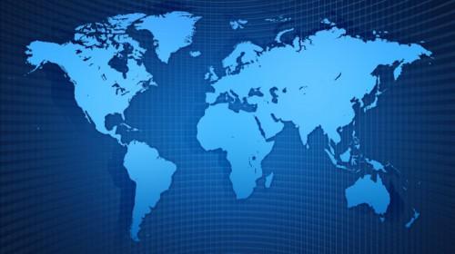 несчастных экономик мира