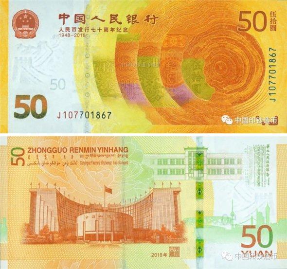 деньги и красота