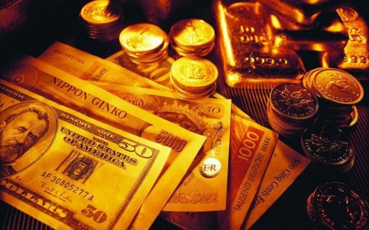 обзор богатства