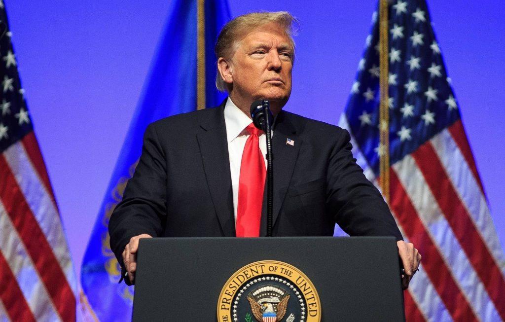 соглашения мексики и США