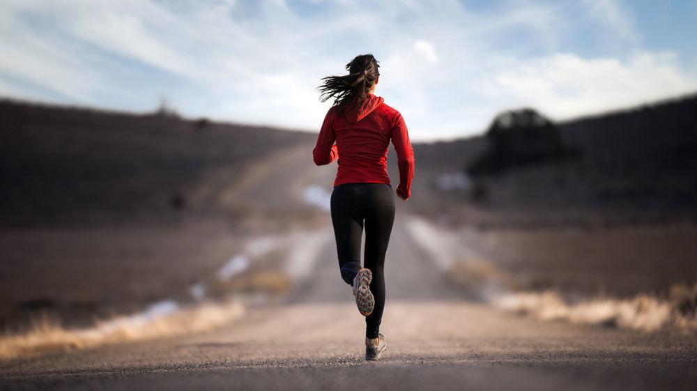 тренировки и условия