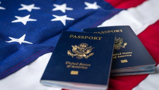 тест на получение гражданства