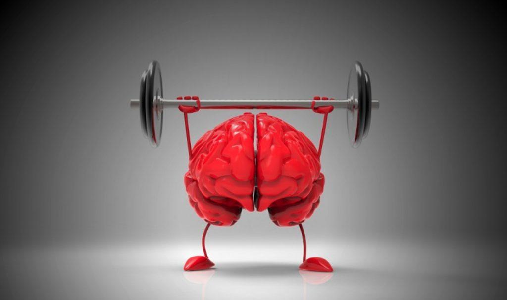 мозг и здоровье