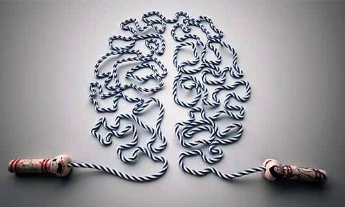 влияние физических упражнений на мозг