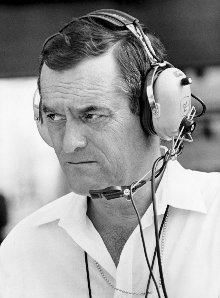 В ноябре 2016 года в возрасте 82 лет Роше ушел из жизни.