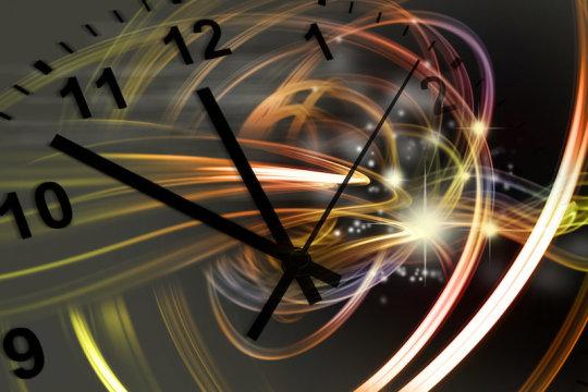 новый вид квантового временного порядка