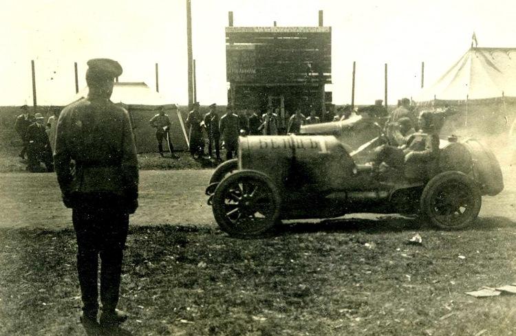 гран при россии 1914