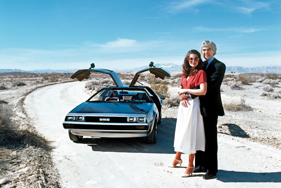Брак оказался скоротечным, и вот он снова женится – но на этот раз на супермодели, которую зовут Кристина Ферраре.