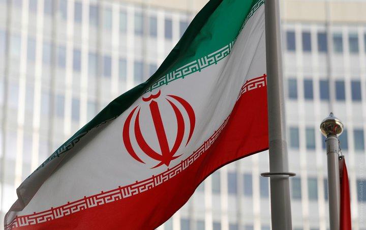 Иран требует от США