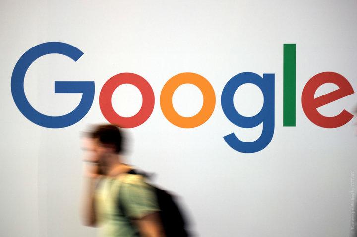 квантовый компьютер гугл
