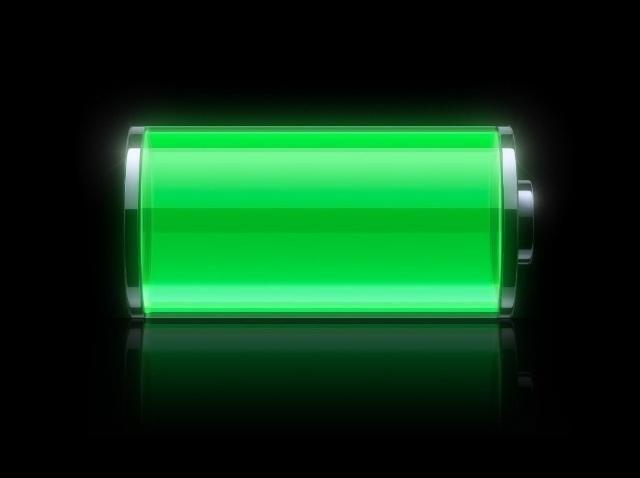 аккумулятора с большой плотностью