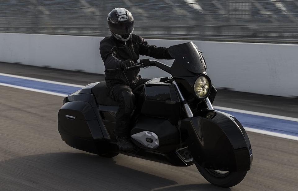 фото мотоцикла иж