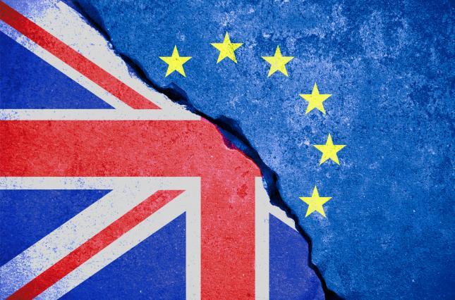 соглашения по Brexit