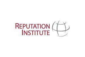 рейтинг репутации стран 2019