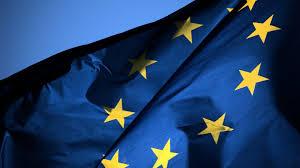В ЕС появится фонд