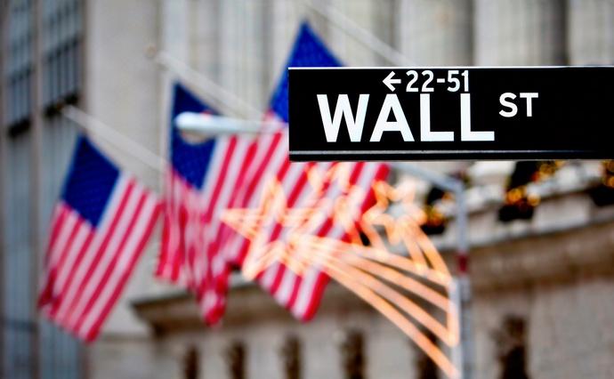 Акции компаний миллиардеров