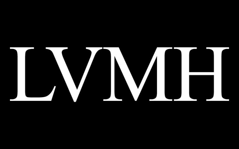покупки LVMH