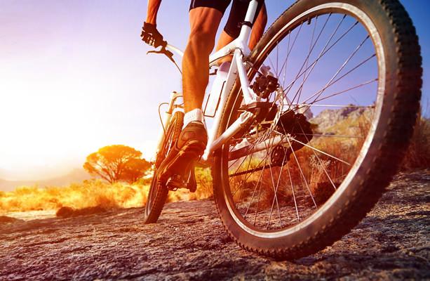 Велотренинг