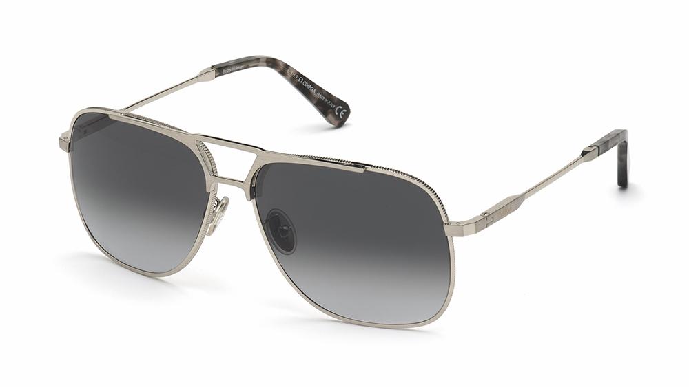 солнцезащитные очки Omega