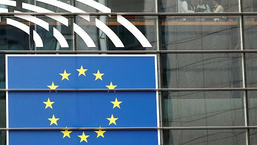одобрено Европарламентом