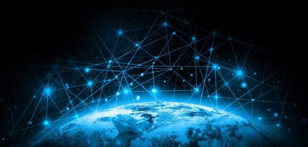 отключения интернета