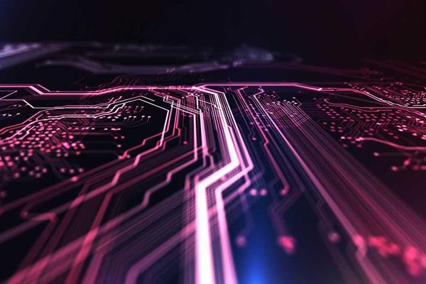 квантовых компьютерах