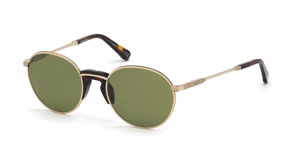 модели солнцезащитные очки Omega