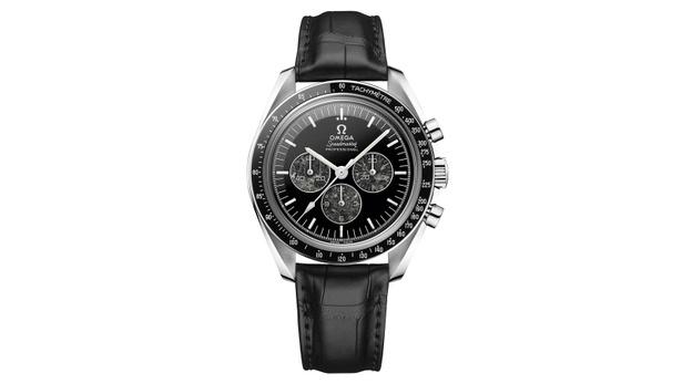 Omega  Moonwatch Professional Chronograph 42 mm