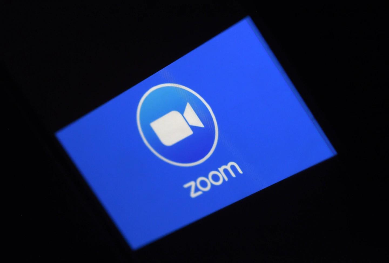 Бум Zoom и его новые функции