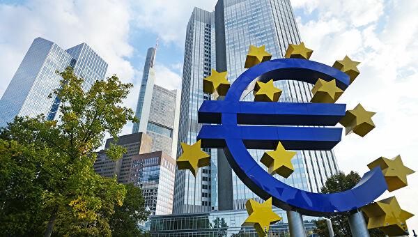 ЕЦБ работает над цифровым евро