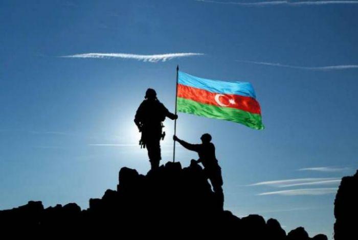 Историческое соглашение по Карабаху