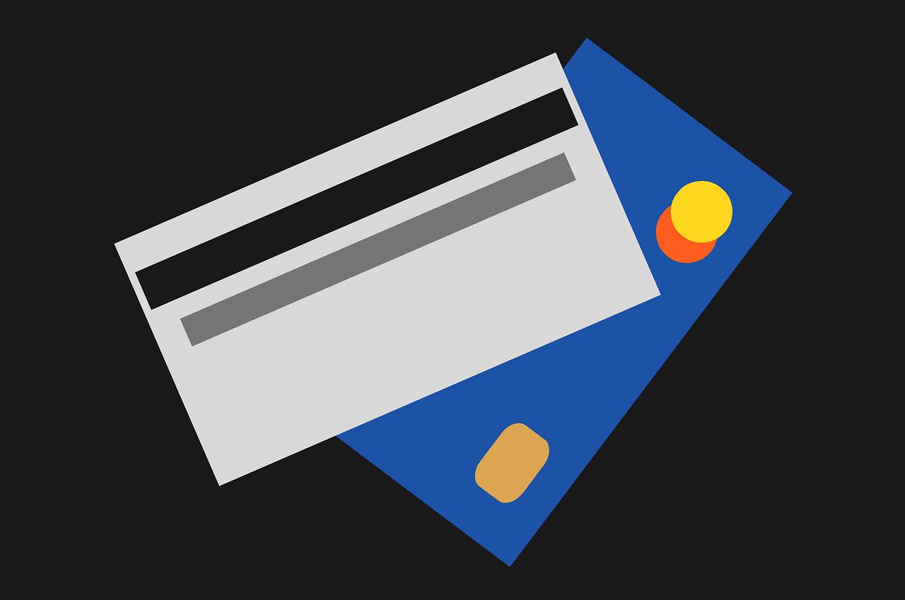 кредитка