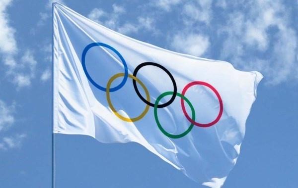 Итоговый зачет Олимпиады 2021